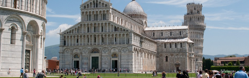 _0 pisa_0003_Layer 4