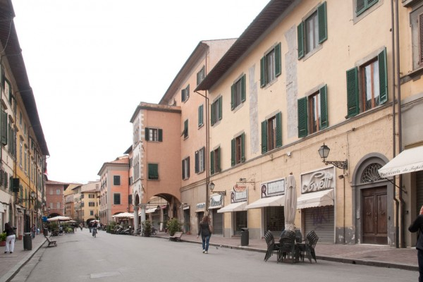 borgo-largo-51-10