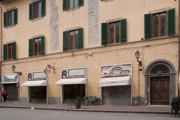 borgo-largo-51-17