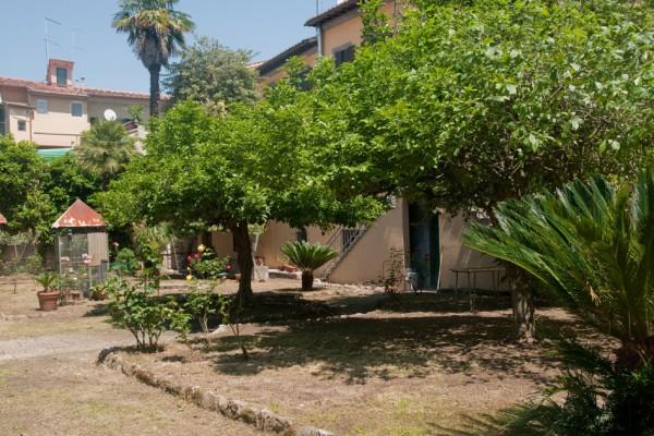 giardino-14