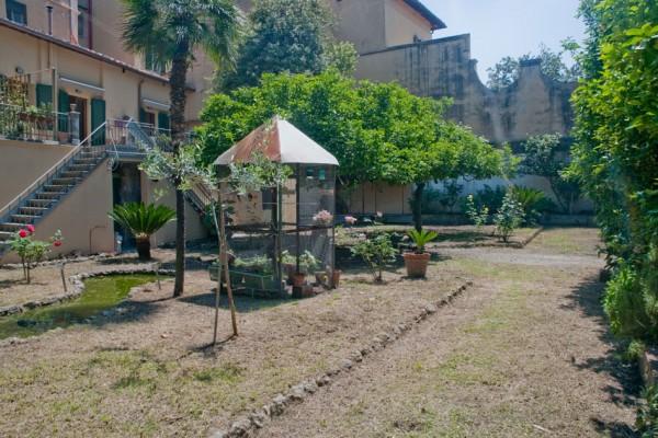 giardino-22