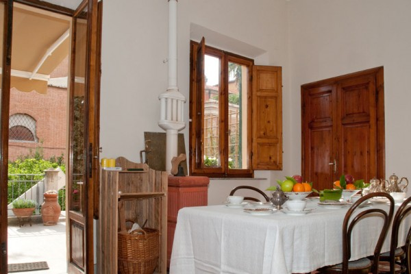 sala-e-cucina-1