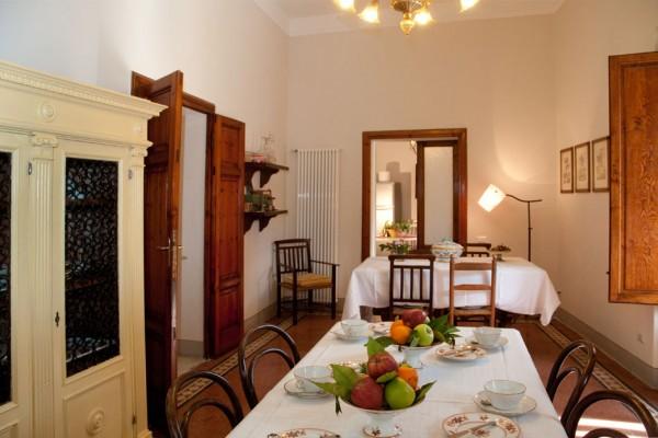 sala-e-cucina-2