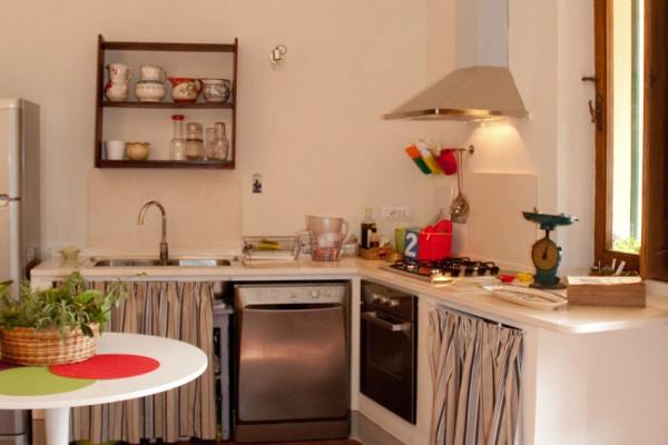 sala-e-cucina-3