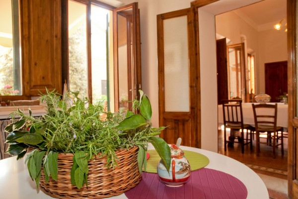 sala-e-cucina-4