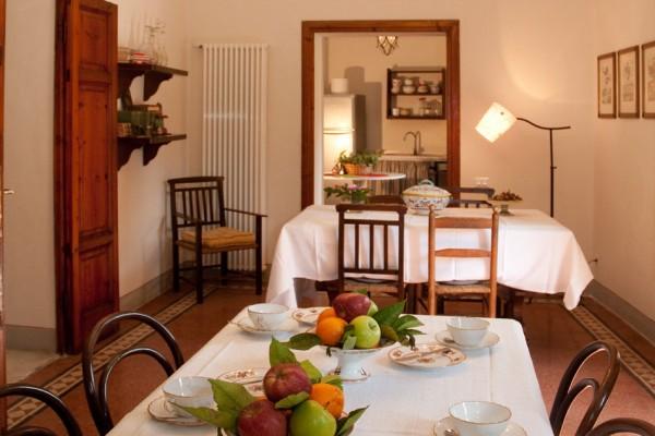 sala-e-cucina-6